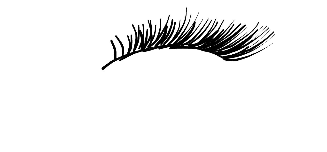 YAMA Studios Eye Lash Extensions